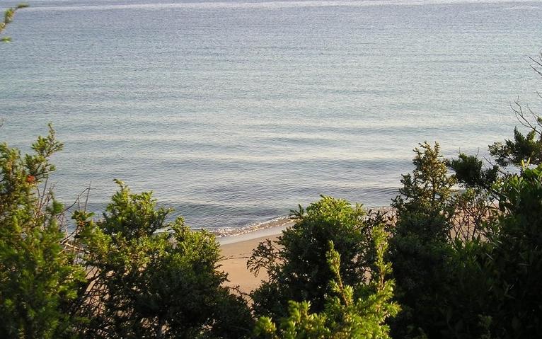 4 Gatti Punta Prosciutto Situata nell estremo nord occidentale della provincia di Lecce