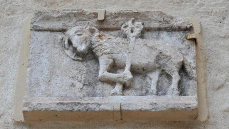 Castello Aragonese Taranto09