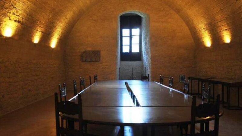 Castello Aragonese Taranto4