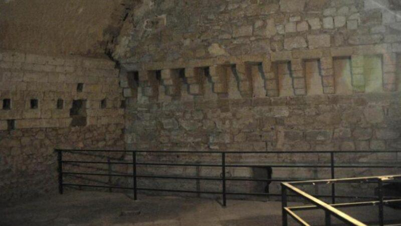 Castello Aragonese Taranto5