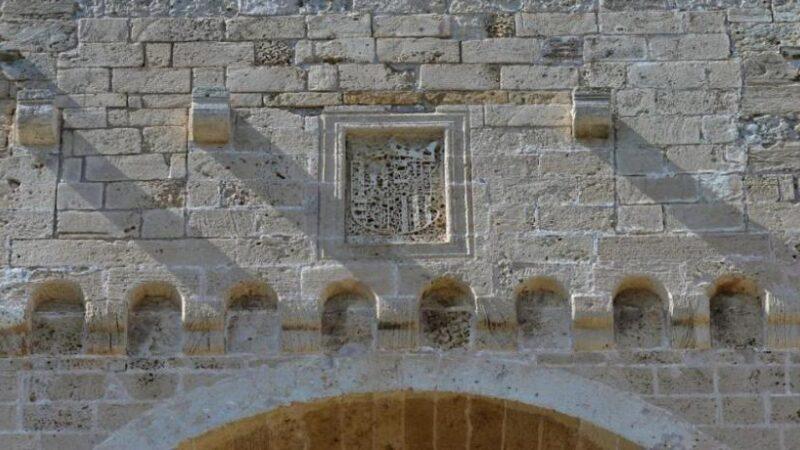 Castello Aragonese Taranto6