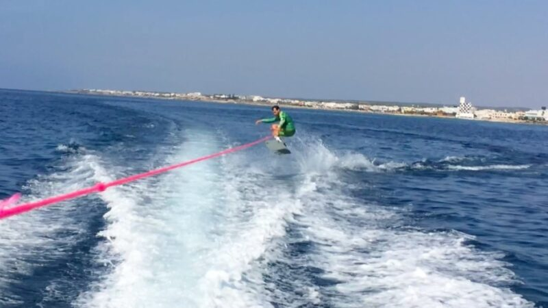 Wakeboarding gallipoli1