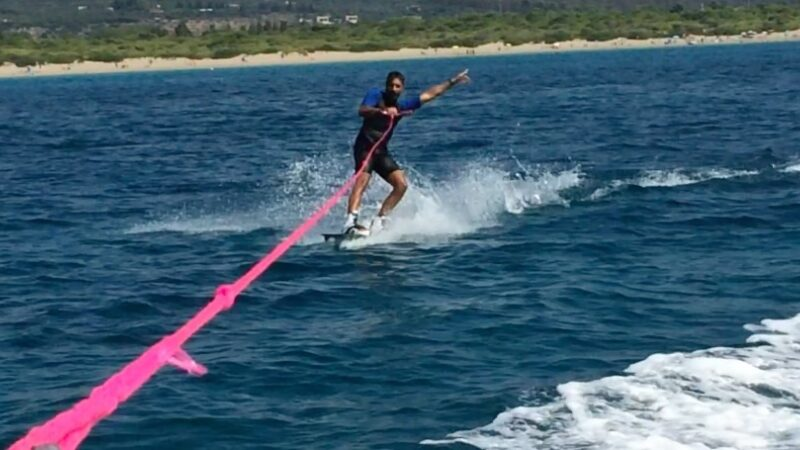 Wakeboarding gallipoli3