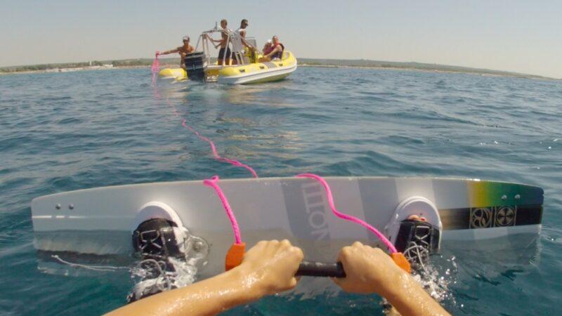 Wakeboarding gallipoli4