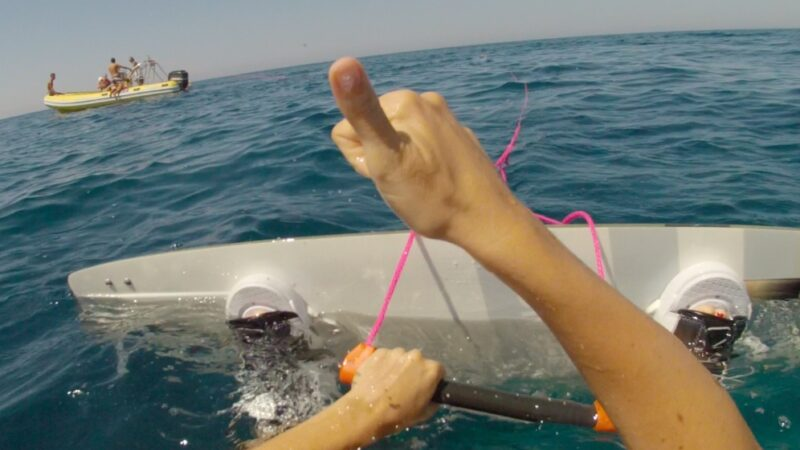 Wakeboarding gallipoli5