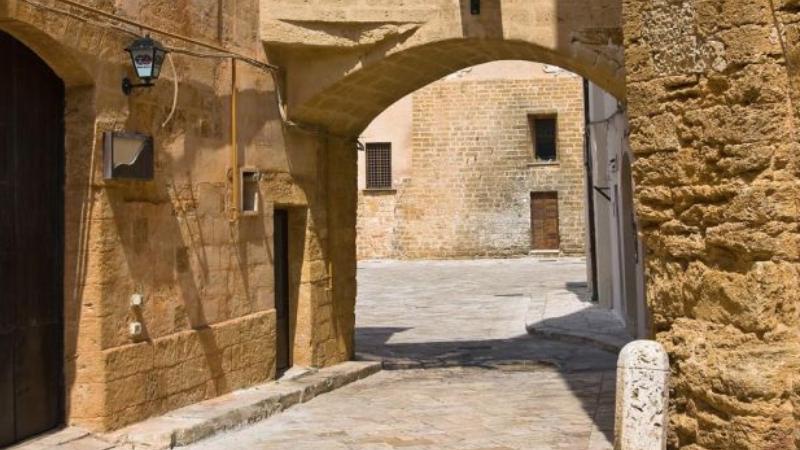 Mesagne centro storico di mesagne in puglia jpg 625 500