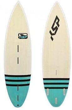Kite Surf1