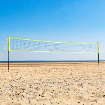 Volley giochi sport