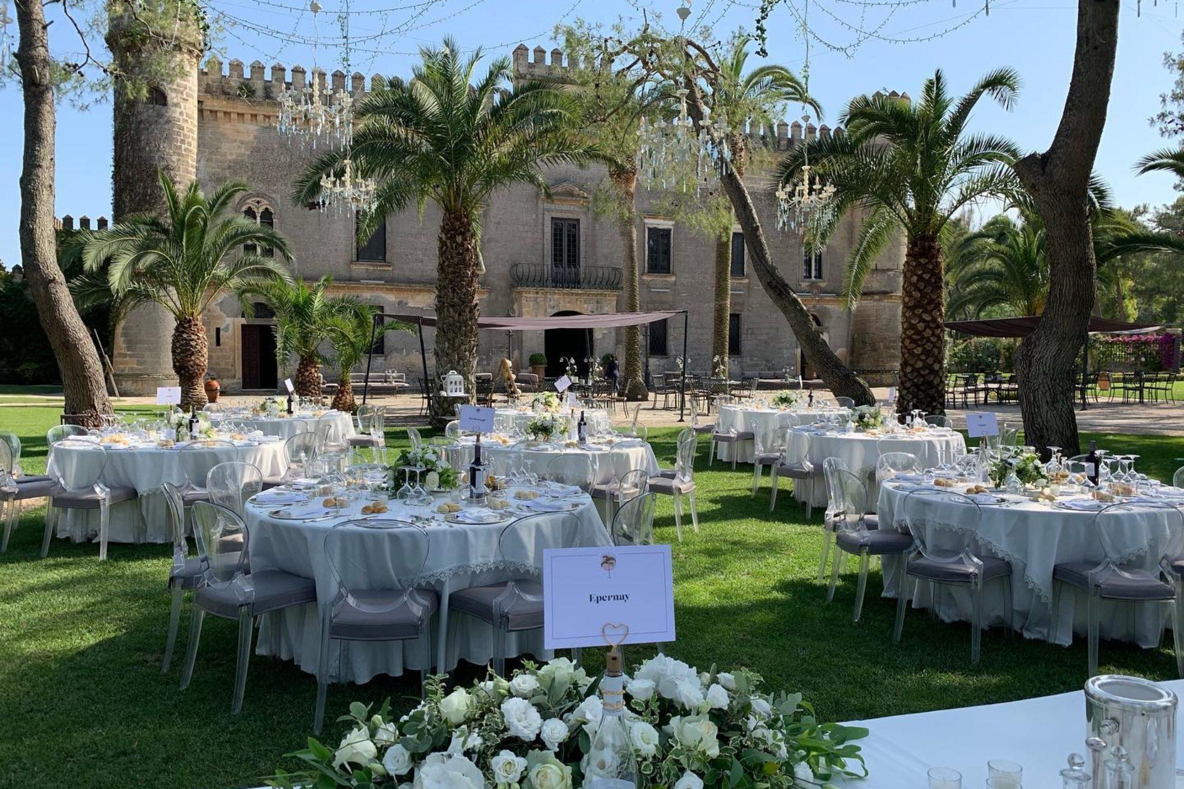 Castello monaci matrimonio wedding puglia lecce 67527751 2422046654557250 7769175859381927936 o 2400x1600