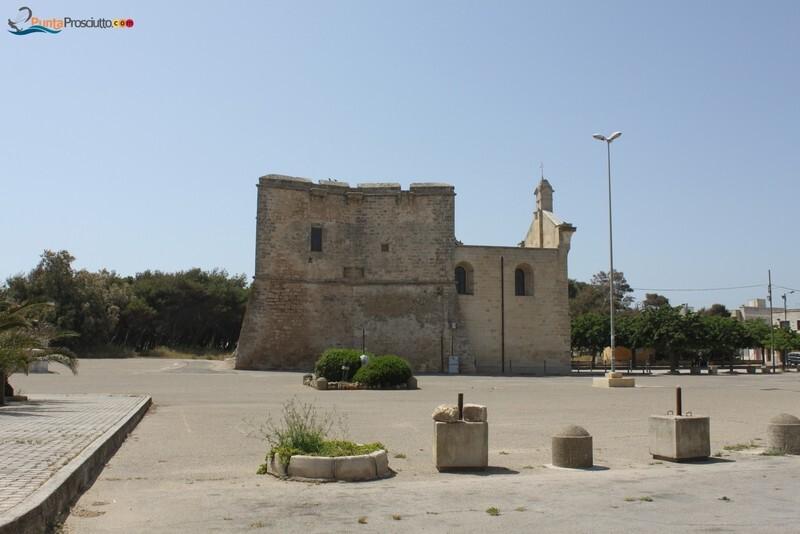 Centro abitato san pietro in bevagna 7j B
