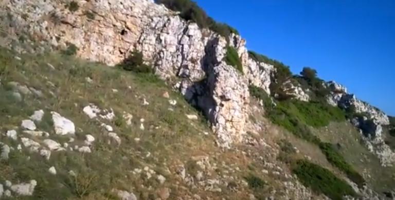 Escursioni salento torre dell alto