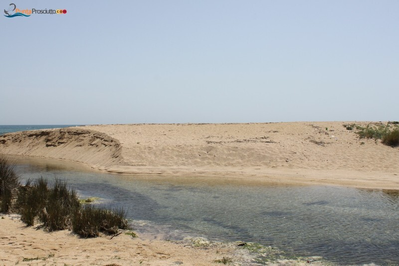 Fiume fiume borraco KZE