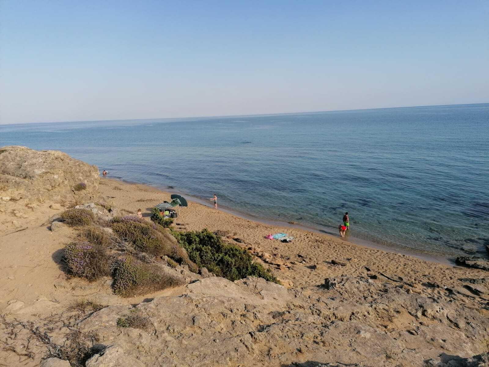 Mirante dune spiagge