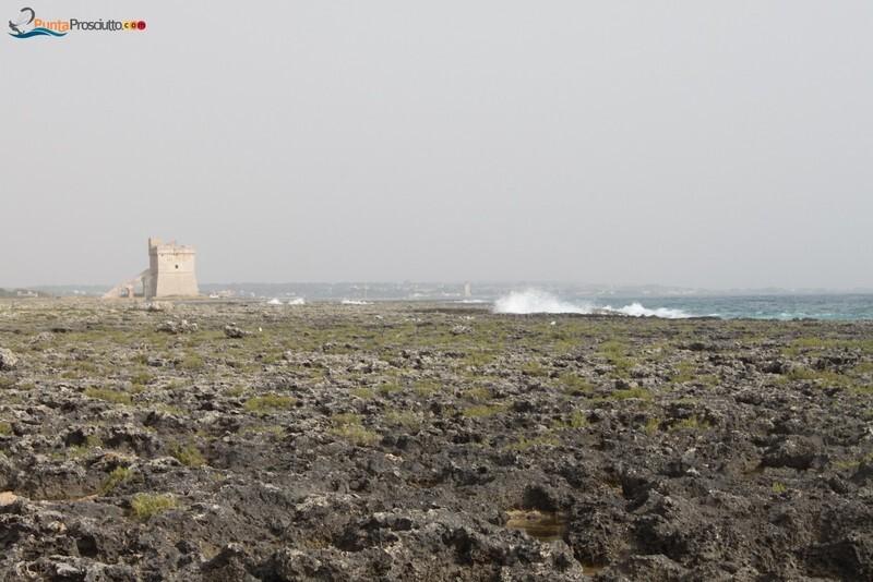 Penisola penisola della strea c Yn