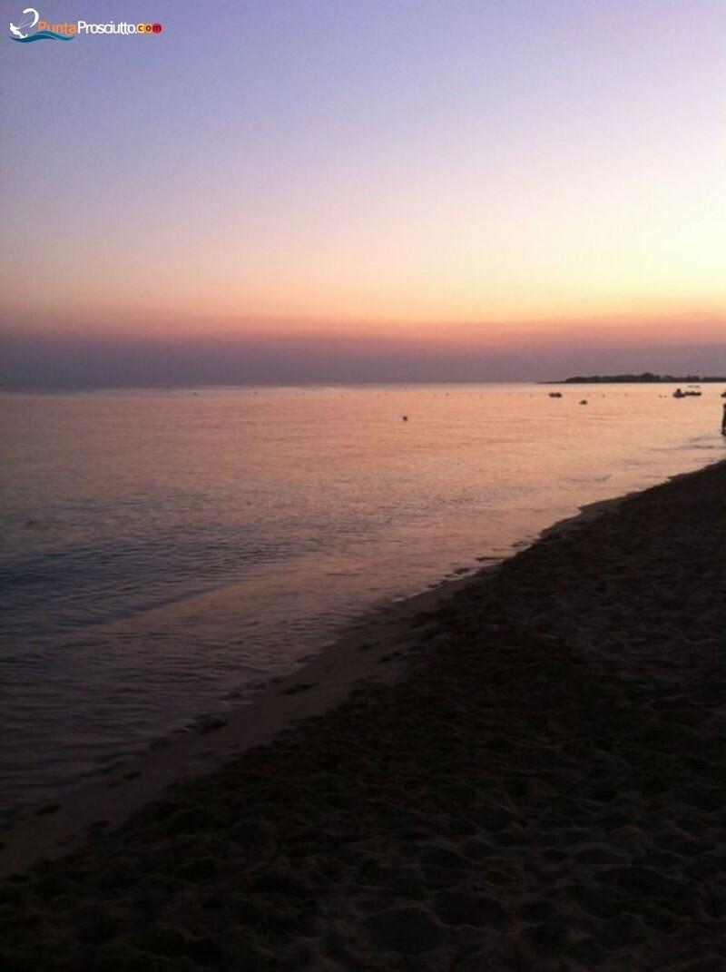 Spiaggia 4 gatti DQ2