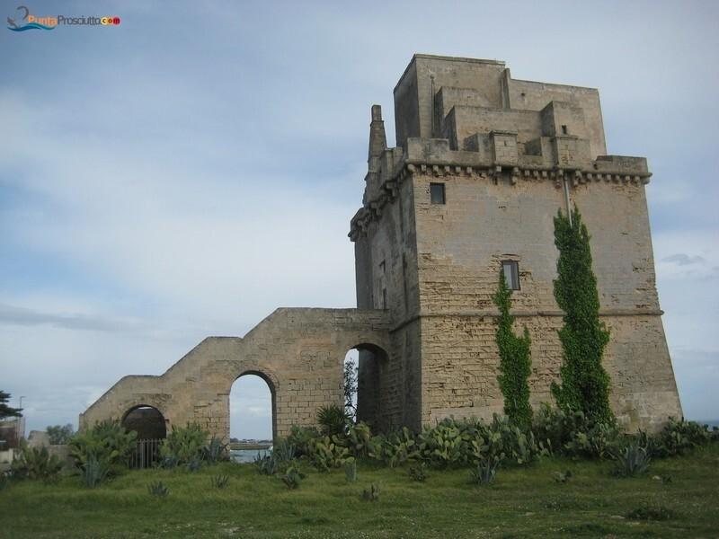 Torre torre di torre colimena s En