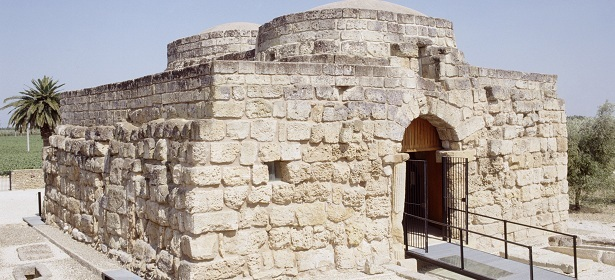 Torre santa susanna chiesa di san pietro o di santa maria di crepacore